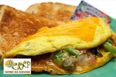 East Coast Road Trip, Sweet Home, Menu, Nashville Tennessee, Breakfast, Ethnic Recipes, Food, Menu Board Design, Meal