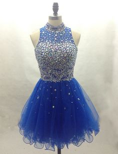 On Sale Nice Prom Dresses Short, Royal Blue Homecoming Dress,short Prom Dress,charming Prom Dresses,Party Dress For Girls Cute Dresses For Party, Sweet 16 Dresses, Girls Party Dress, Prom Party Dresses, Party Gowns, Pretty Dresses, Beautiful Dresses, Evening Dresses, Dress Prom