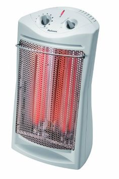 Holmes quartz Tower heater 2 heat settings safety features tip over overheat manual user reset cool touch plastic housing & auto shut off. Small Electric Oven, Best Space Heater, Best Electric Pressure Cooker, Tower Heater, Radiant Heaters, Metal Grid, Heating Systems, Quartz, Indoor