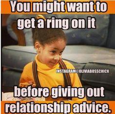 oliviabosschick meme #relationship