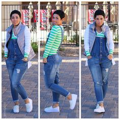 Hi Darlings, Happy Friday! What a crazy week I have had. I am leaving you with an uber casual look today and I will...