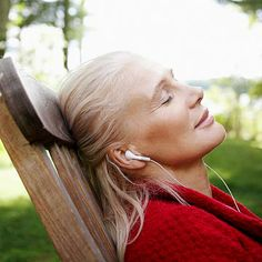Unwind With Music