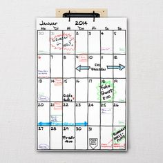 """Hand-drawn wall calendar """"Sketch"""" DIN-A3   Five before ten Diy Home Decor, Periodic Table, How To Draw Hands, Calendar, 18th, Wall, Interior Design, Lighting, Hand Drawn"""