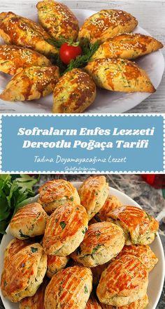 Chicken Wings, Meat, Recipes, Food, Rezepte, Food Recipes, Meals, Recipies, Recipe