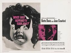 Whatever Happened to Baby Jane Photo