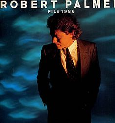 For Sale - Robert Palmer File 1986 Japan Promo  2-LP vinyl record set (Double Album) - See this and 250,000 other rare & vintage vinyl records, singles, LPs & CDs at http://eil.com