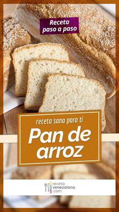 Celiac, Banana Bread, Bakery, Cheesecake, Gluten Free, Healthy Recipes, Cooking, Desserts, Crochet