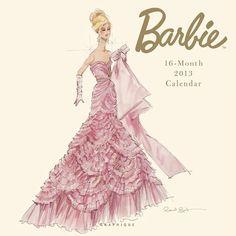 robert best barbie sketches - Pesquisa Google