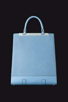The Porsche Design Holly Bag