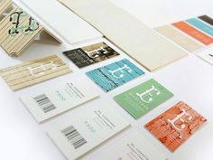 business-cards-inspiration