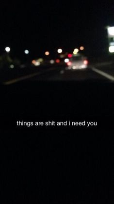 I need you but i don't think that you like me . I am sad now Motivation Positive, Grunge Quotes, Now Quotes, Under Your Spell, Snapchat Quotes, Quote Aesthetic, In My Feelings, Wallpaper Quotes, Deep Thoughts