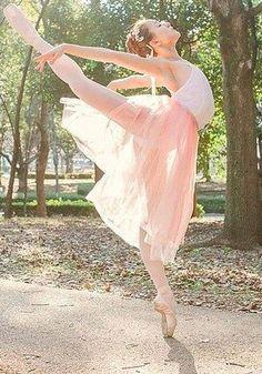 ballet                                                                                                                                                                                 もっと見る