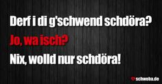 https://www.facebook.com/schwoba?fref=nf