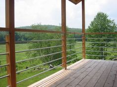 Front porch railings made from electrical conduit front doors and watchthehousegrow porch railings solutioingenieria Image collections