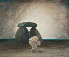 Znalezione obrazy dla zapytania lewandowski malarstwo