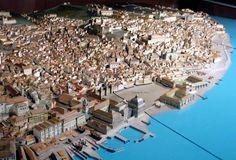 Lisboa de Antigamente: E Tudo o Terramoto Levou: a Grande Capela ou Igrej...