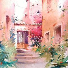 53c1f2ba9c767deeef65549b6440e65f--workshop-watercolors.jpg (640×640)