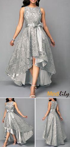 women dresses, tight dress online, with competitive price Stylish Dresses, Elegant Dresses, Pretty Dresses, Dresses For Sale, Beautiful Dresses, Cheap Dresses, Dress Attire, Dress Outfits, Fashion Dresses