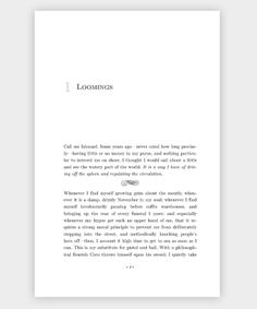 Flourish Book Interior Template for Word, Pages, and InDesign - Book Design Templates Book Design Templates, Indesign Templates, Book Design Layout, Layout Template, Typo Logo, Typography, Placemat Design, Text Layout, Custom Book