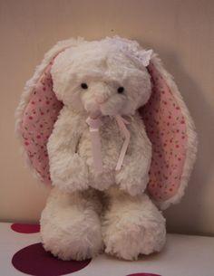 Breizhou Bunny Naissance