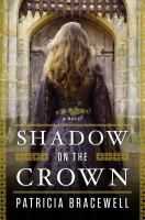 Great deals on Shadow on the Crown by Patricia Bracewell. Limited-time free and discounted ebook deals for Shadow on the Crown and other great books. I Love Books, Good Books, Books To Read, Big Books, Reading Lists, Book Lists, Reading Room, Book Nerd, Book 1