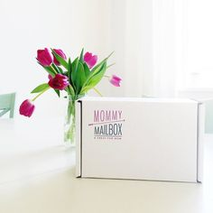 Box Category: Womens | A Year of Boxes™