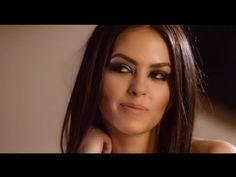 Zenn & Mike Diamondz - Sail Away (by Lanoy) (Official Music Video)
