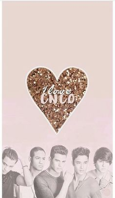 I love you ❤ Lit Wallpaper, Defying Gravity, I Love You Forever, Disney Music, Find Picture, Boy Bands, Kawaii, Tumblr, Memes