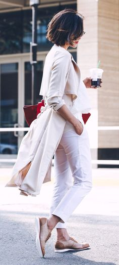 all+white+everything+office+attire