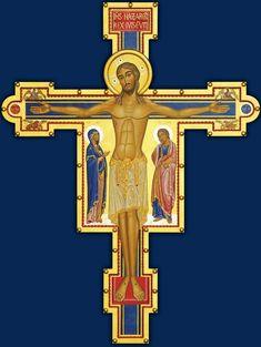 Crocifisso--210x160-Druento-(TO)--------parrocchia.jpg (654×870)