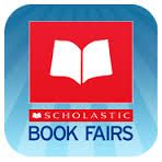 COMING SOON: (tentative activation date is 9/22/15) You can restock your book fair inventory easier than ever.  Simply make a wishlist by scanning the titles our searching the title. Instead of emailing or printing choose restock and select your school.  Once per day same rules apply.