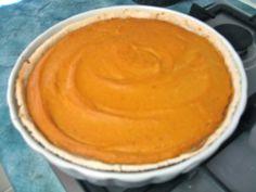 The Active Scrawler: Allergy free honey chai pumpkin pie recipe. Wheat free, egg free, gluten free, lactose or cow's milk free, soy free.