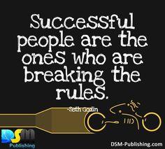 #businessquotes #quotes