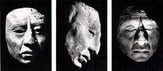 art précolombien,art aztèque,art maya,palenque,crâne de cristal,crâne,tezcatlipoca