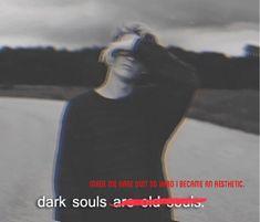 Hipster Edits, Dark Souls, Rage, Memes, Movie Posters, Meme, Film Poster, Billboard, Film Posters