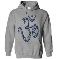 Nice OM T shirt - TEAM OM, LIFETIME MEMBER Check more at http://designyourownsweatshirt.com/om-t-shirt-team-om-lifetime-member.html