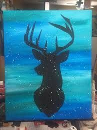 Find and save ideas about Simple canvas paintings on Pinterest. | See more ideas about Simple canvas art, Painting canvas crafts and Simple paintings on canvas. #paintingideasoncanvas