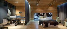 bedroom interior design bedroom with bathroom suitebedroom interior design bedroom with bathroom suite