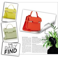 118 by vicinogiovanna on Polyvore featuring moda and Delvaux