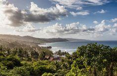 Barbados Hidden Beach, Barbados, Distillery, Grenada, Rum, Caribbean, Old Things, Easter, The Incredibles