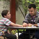 """VIDEO   El hilarante video de """"Woki Toki"""" que te muestra qué tipo de padre eres o tienes - El Dínamo  El Dínamo VIDEO   El hilarante video de """"Woki Toki"""" que te muestra qué tipo de padre eres o tienes El Dínamo El canal de YouTube hizo un especial del día del padre que de seguro identifica a miles de chilenos. . 0 · Enviar · Redes. 20 de junio, 2016. Autor: El Dínamo. WOKI TOKI. El padre…"""