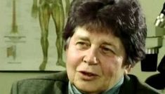 Hulda Clark Cured People from Cancer: Her bet kept secret now revealed. Natural Cancer Cures, Natural Home Remedies, Natural Healing, Skin Care Remedies, Health Remedies, Alternative Health, Alternative Medicine, Water Retention Remedies, The Cure