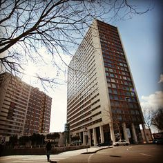 IntellCorp #headquarters #intelligence #counterintelligence #businessNOTasusual