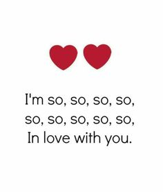 short Cute Love Quotes Love is one the most important and powerful thing in this world that keeps us together, lets cherish love and friendship with these famous love quotes and sayings Cute Love Quotes, Love Quotes For Her, Romantic Love Quotes, Love Yourself Quotes, Me Quotes, Cute Love Pics, Happy Quotes For Him, Sweet Love Images, Love Notes For Him
