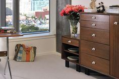 Nelson Basic Cabinet Series Large Cabinet