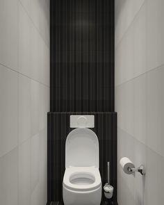 Интерьер двухкомнатной квартиры 50 метров-1