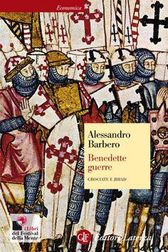 Libreria Medievale: Benedette guerre