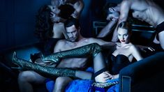 brian-atwood-fall-2012-campaign-by-mert-and-marcus