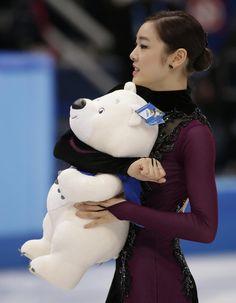 Yuna Kim, Sochi 2014카지노바카라 HERE777.COM 카지노바카라 카지노바카라카지노바카라 카지노바카라카지노바카라 카지노바카라카지노바카라