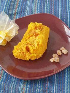 Sweet Potato Dessert Tamales @Kristen - Storefront Life Baker (Frugal Antics)